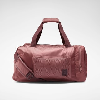 One Series Training Bag Rose Dust FJ6957