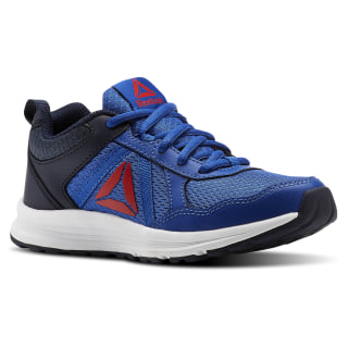 Reebok Almotio 4 VITAL BLUE/COLL NAVY/PRIMAL RED/WHITE CN4214
