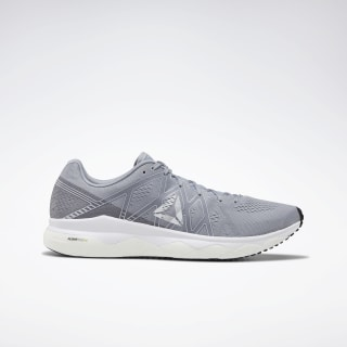 Floatride Run Fast Men's Running Shoes Cool Shadow / Cold Grey / White EG0885