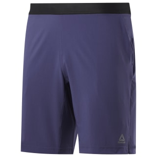 Speedwick Speed Shorts Midnight Ink FL5100