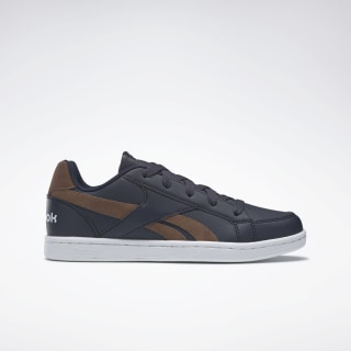 Reebok Royal Prime Collegiate Navy DV9309