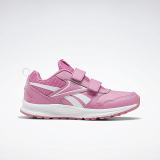 Reebok Almotio 5.0 Shoes Posh Pink / Posh Pink / White EF3953