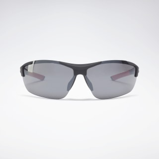 RSK 1 Sunglasses Grey CI9243