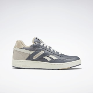 BB 4000 Basketball Shoes Cold Grey / Sand Stone / Chalk EH3345