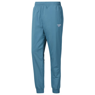 Classic Vector Unisex Trackpant Mineral Mist DX0954