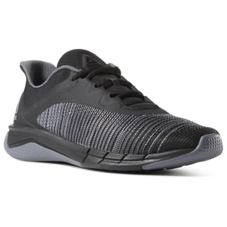 Fast Tempo Flexweave® Black / Shadow / Grey / Silver DV4362