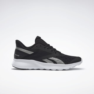 Reebok Speed Breeze 2.0 Shoes Black / White / Pixel Pink EG8540