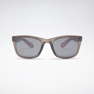 ReeFlex 1 Sunglasses Grey / Blue / Orange CI9237