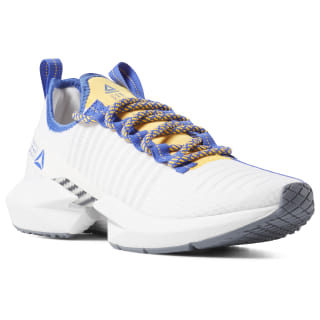 Sole Fury White / Crushed Cobalt / Solar Gold / Cold Grey DV4481