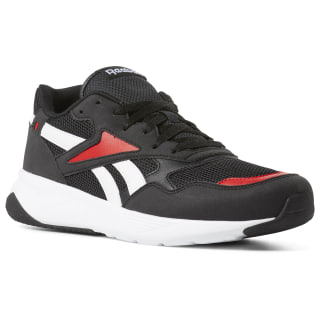 Reebok Royal Dashonic Black / White / Primal Red DV3761