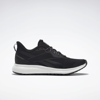 Forever Floatride Energy 2.0 Black / Black / White EG2119