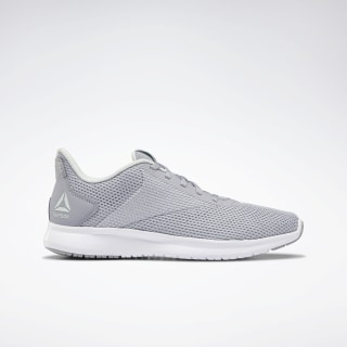 Reebok Instalite Lux Shoes Cool Shadow / Cold Grey 2 / Emerald Ice DV9425