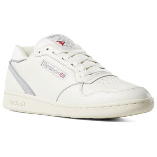 Zapatilla ACT 300 Chalk / White / Grey / Red DV4184