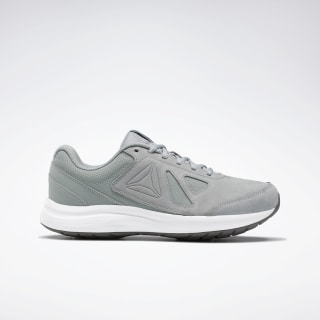 Walk Ultra 6 DMX MAX RG 4E Flint Grey / Ash Grey / WHITE CN0870