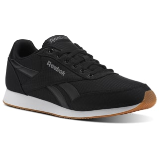 REEBOK ROYAL CL JOG 2TXT Multi CM9700