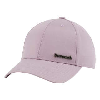 Reebok Cap Infused Lilac D56058
