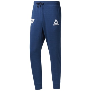 UFC Fan Gear Joggingbroek Bunker Blue D95019