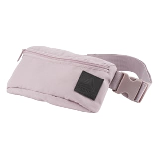 Style Foundation Waist Bag Infused Lilac DQ0122