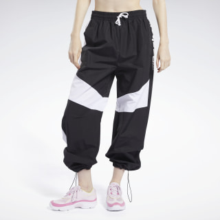 Meet You There Pants Black FK6765