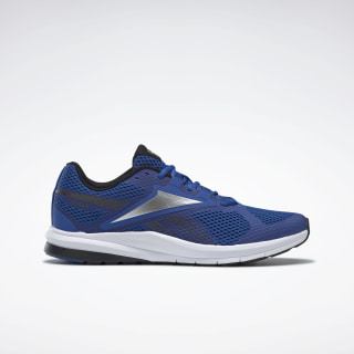 Reebok Endless Road 2.0 Shoes Cool Shadow / White / Humble Blue EH2657