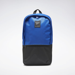 Рюкзак Workout Ready Humble Blue FQ5283