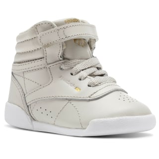 Tenis Freestyle HI Muted SANDSTONE/WHITE CN1610