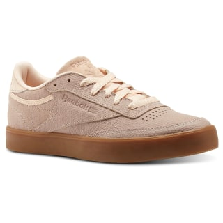 Club C 85 FVS PS Desert Pink CM9866