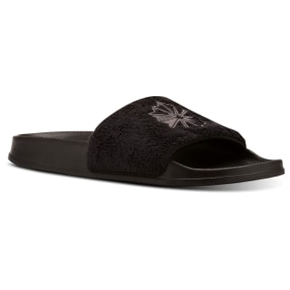 Classic Slide Black/Shark/Terry CN4193