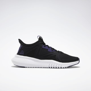 Tênis Reebok Flexagon 2.0 Black / Midnight Ink / White DV9345