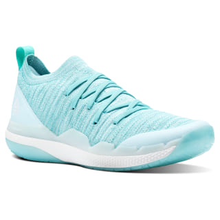 Ultra Circuit TR Ultraknit Turquoise CN5953