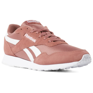 Reebok Royal Ultra Baked Clay / White DV3820