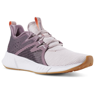 Fusium Run 2 Women's Running Shoes Lilac / Orchid / Wht / Gum CN6389