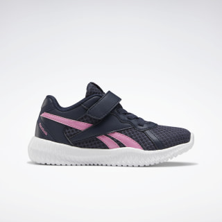 Reebok Flexagon Energy 2.0 Shoes Collegiate Navy / Posh Pink / None EH2123