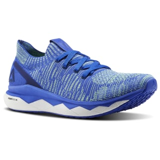 Zapatillas de Running Floatride RS ULTK ACID BLUE/BLUE LAGOON/ELECTRIC FLASH/WHT/PWTR CM8757
