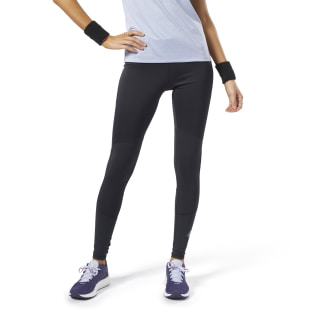 Running Thermowarm Tights Black DY8250