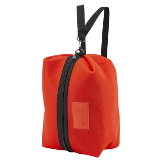 Enhanced Women's Imagiro Bag Carotene D56064