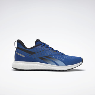 Кроссовки Reebok Forever Floatride Energy 2.0 Humble Blue / Fluid Blue / Black EF6913