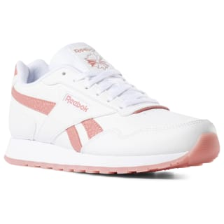 REEBOK CL HARMAN RUN S Multi CN7687