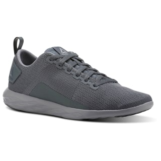 Reebok Astroride Walk Alloy / Tin Grey CN2354