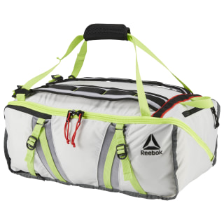 Active Ultimate Sporttas Porcelain DU2932