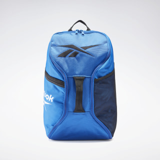 Morral mediano One Series Training Humble Blue FL5164