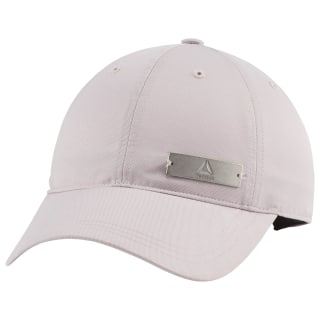 Foundation Cap Ashen Lilac DU4541
