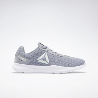 Reebok Dart TR Shoes Cool Shadow / White / Emerald Ice EH0610