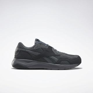 Scarpe Reebok Royal Dashonic 2.0 True Grey / True Grey / Black DV6742