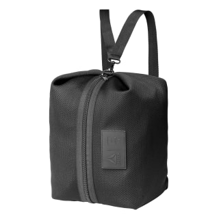 Sac Enhanced Imagiro - Femme Black / Black DX4860