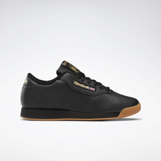 Princess BLACK / GUM BS8457