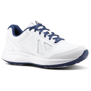 Walk Ultra 6 DMX MAX White / Washed Blue CN0871