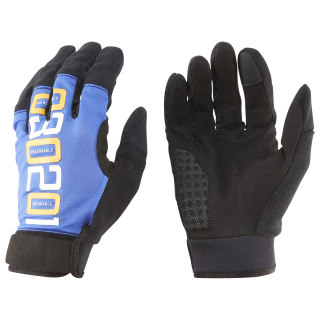 Guantes CrossFit® Training Crushed Cobalt DU2917