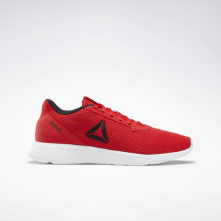 Reebok Lite Primal Red / Black DV4872