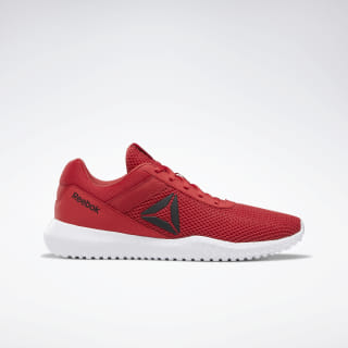 Кроссовки REEBOK FLEXAGON ENERGY TR Red/rebel red/white/black DV9836